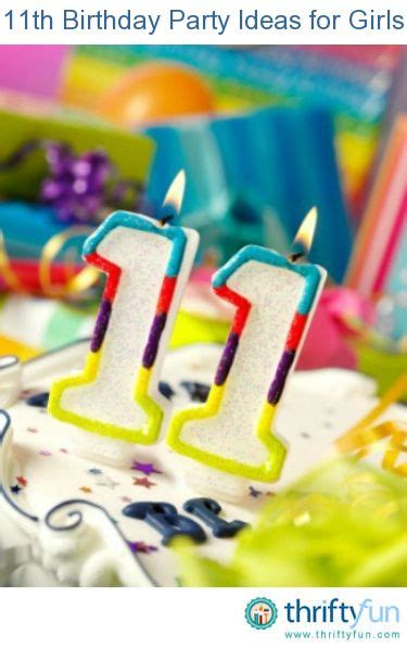 birthday gifts for 73 year old woman 73 best birthday party ideas for 12 year old girl images
