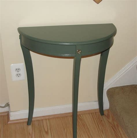 sherwin williams paint store far avenue kettering oh review i like painting furniture again by tedstor