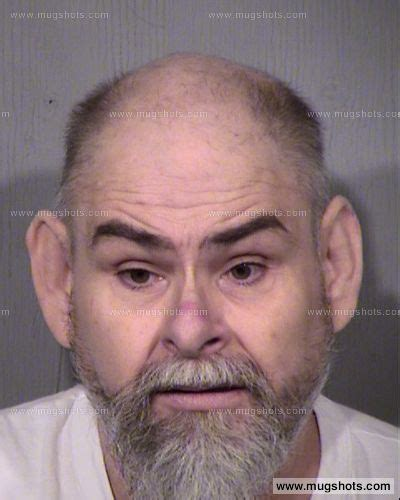 Dolph Criminal Record Alvin Dolph Mugshot Alvin Dolph Arrest Maricopa County Az