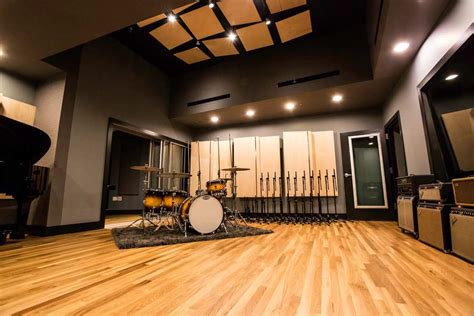Home Design Studio Pro 15 For Windows Our Clientele Soundproof Studios