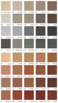 apex paints shade card apex concrete designs inc