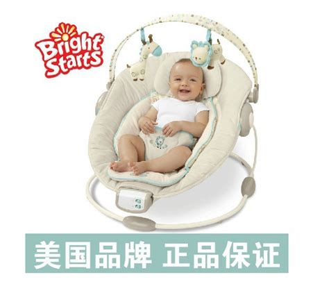 bright starts baby swing comfort and harmony best selling bright starts comfort harmony baby chair