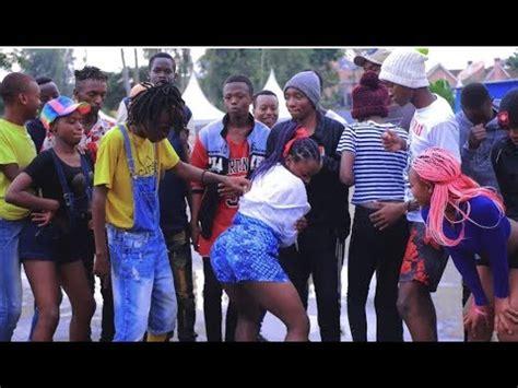boondocks gang rieng lyrics afrika lyrics