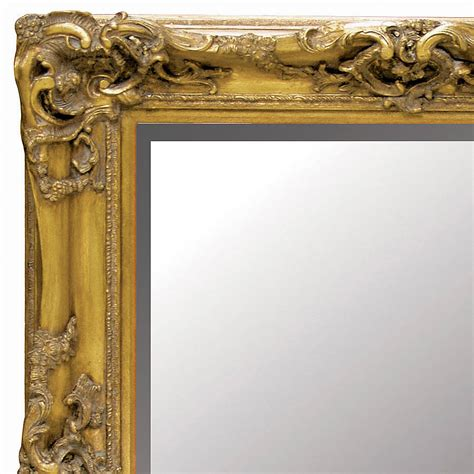gold decorative mirror decorative gold wall mirror by out there interiors