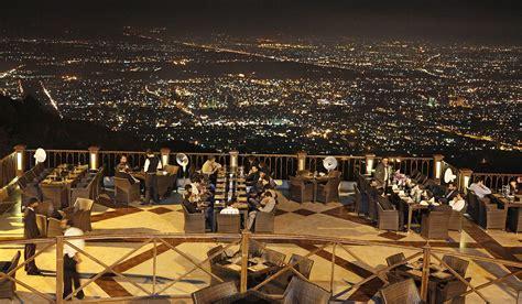 la montaa hotel r best hotel deal site