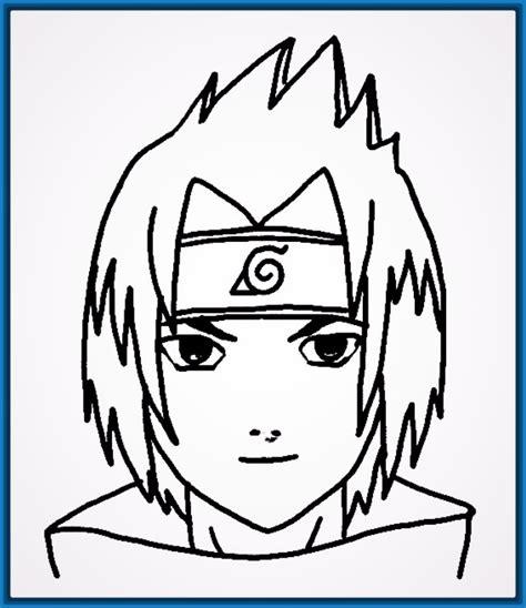 Imágenes De Naruto Para Dibujar A Lápiz | cosas archivos dibujos para dibujar