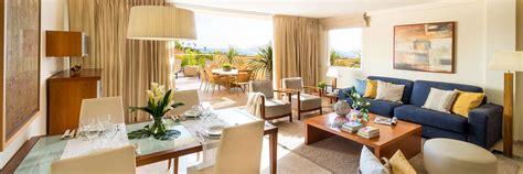 2 bedroom suites monterey ca monterey royal tenerife clc world resorts hotels