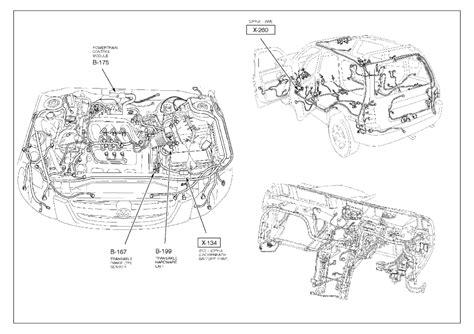 small engine service manuals 1998 ford contour auto manual 1998 ford contour automatic transmission imageresizertool com