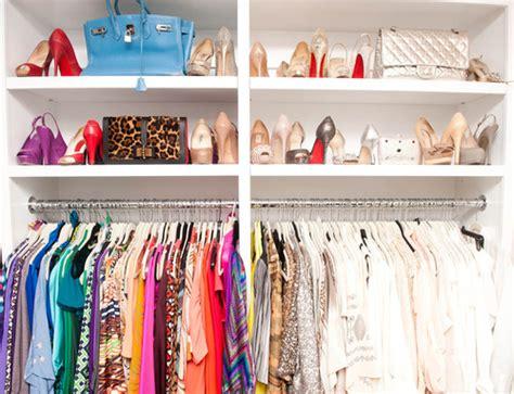 Closet Fashion by Closet Inspiration Messiah