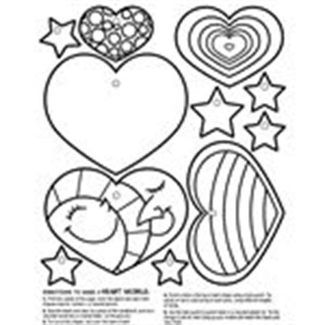 crayola creations printable fabric instructions crayola coloring page pattern for felt creations flower
