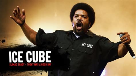ice cube it was a good day youtube ice cube today was a good day subtitulada espa 241 ol
