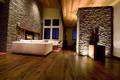 modern home design trends decoration decorating a new home trends with modern style wooden flooring natural stone wall