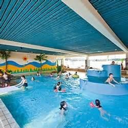 schwimmbad neugraben hallenbad s 252 derelbe b 228 derland hamburg schwimmbad