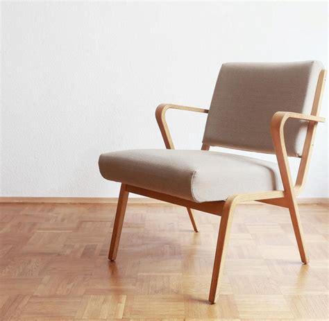 sessel holz leder design sessel holz leder design grazis stuhl esszimmer leder
