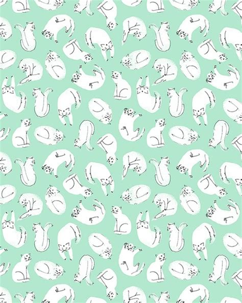 pattern background mint pretty mint green tumblr backgrounds google search