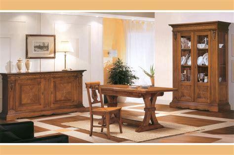 sale da pranzo usate mobili sala da pranzo usati design casa creativa e