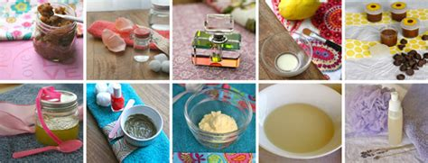 how to make your home beautiful 10 beauty products you can make at home