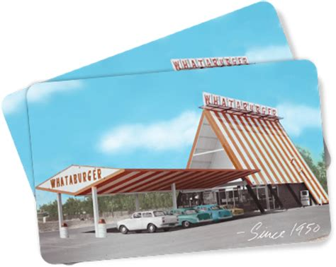 B H Gift Cards - h e b stores selling whataburger gift cards