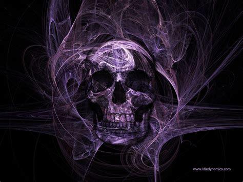 wallpaper background skull free skull wallpapers for desktop wallpaper cave