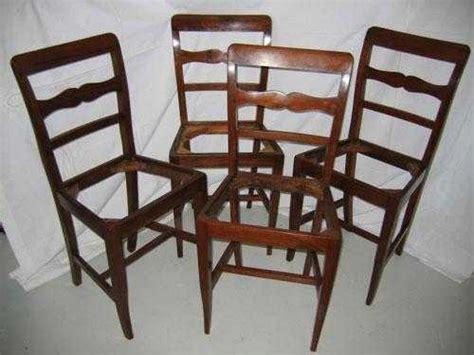 restauro sedie restauro sedie antiche in legno ancona anfil disinfestazione