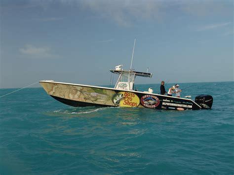 flat boat fishing key west key west tarpon fishing guide key west fishing flats