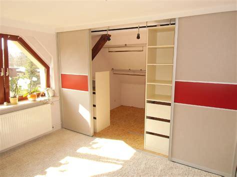 gestaltung schlafzimmer traumhafte schlafzimmergestaltung mit herrlicher aussicht