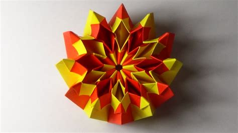 Origami Fireworks - origami firework choice image craft decoration ideas