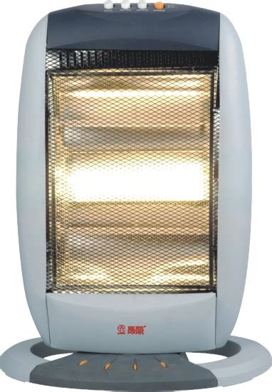 Types Of Electric Heaters by Energy Which Type Of Portable Electric Heater Is Better