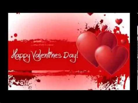 valentines song for whatsapp happy valentines day 2014 sms wishes messages quotes