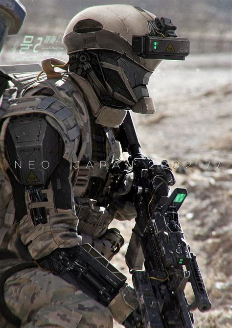 future armor army style samsung best 25 future soldier ideas on sci fi armor