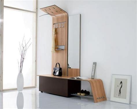 entryway furniture shoe storage shoe storage for home staging and spacious entryway designs