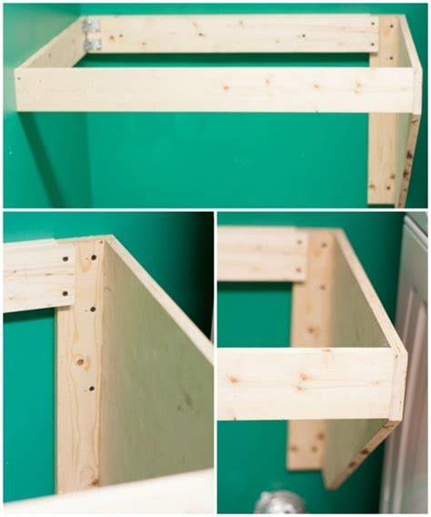 What Screws To Use For Hanging Cabinets by What Screws To Use For Hanging Cabinets Help Attaching