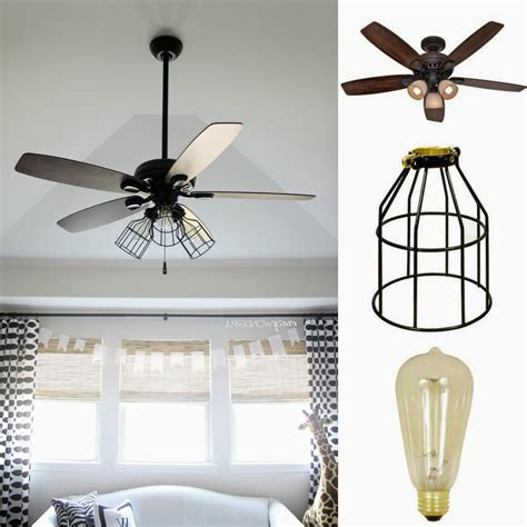 small fan for kitchen ceiling fans with lights walmart within 30 inch fan