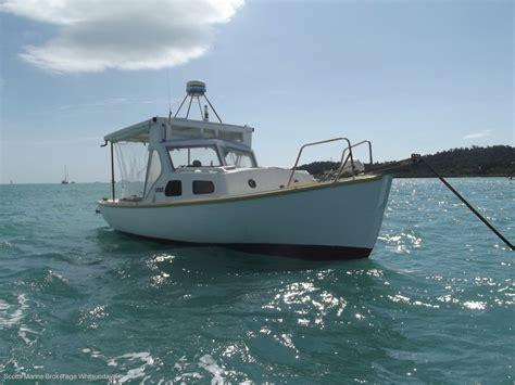 used boat engines for sale ebay uk perkins marine diesel engine for sale boats for sale