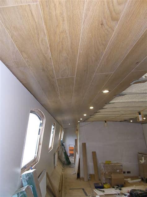 Widebeam Boat Build Blog: May 2011