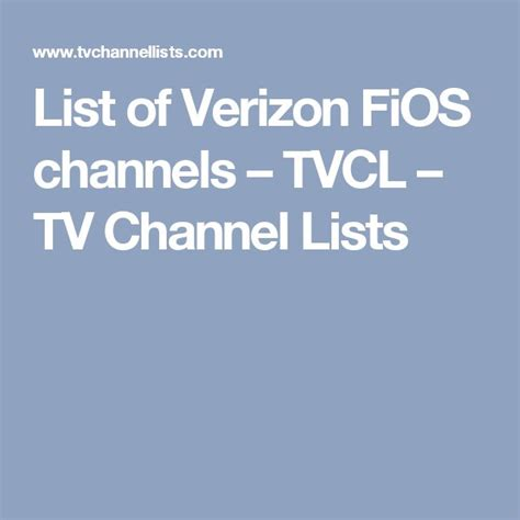 frontier fios customer service phone number verizon fios customer service telephone number