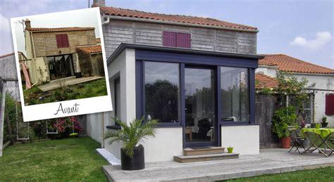 extension veranda pr 233 sentation padiou v 233 randa