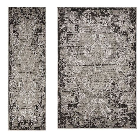 area rugs country style country style carpet carved geometric rug floor rugs style area carpets ebay