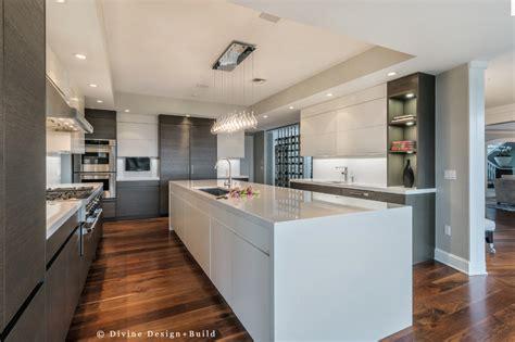 kitchen design must haves 100 kitchen design must haves kbbark must haves