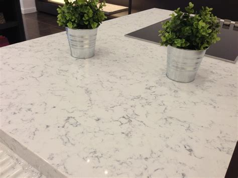 Kitchen Designs With Granite Countertops by Silestone Lyra