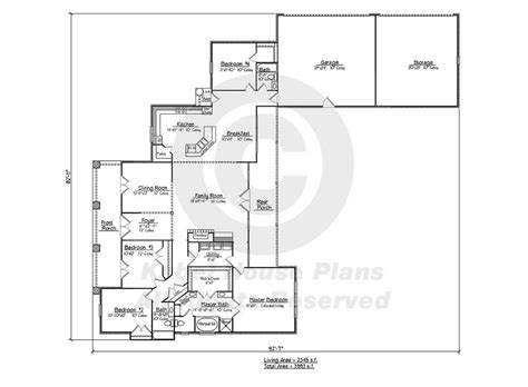 house plans acadian frazier louisiana house plans acadian house plans