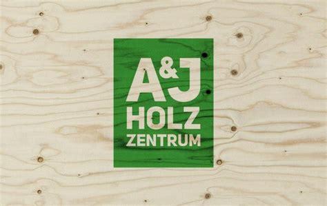 a j holzzentrum agenturportr 228 t unst shelter branding im atelier des