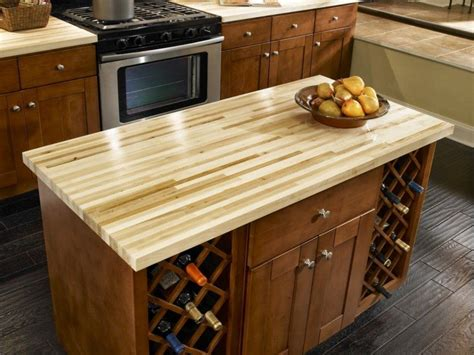 Laminate Butcher Block Countertops by Furniture Butcher Block Laminate Countertops For Kitchen