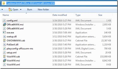 visio volume license image gallery visio client