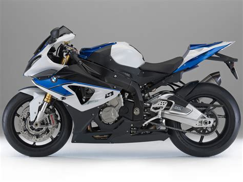 motorcycle road 2013 bmw hp4 motorcycle pictures review insurance