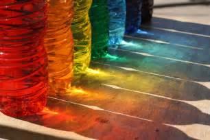 rainbow water cris1s deviantart