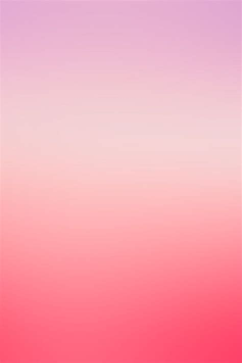 pinterest wallpaper for ipad iphone wallpaper ipad parallax foundation download at