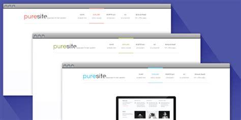 Paket Web Tmn Fubix paket web tmn puresite