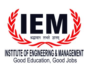 institute  engineering  management wikipedia