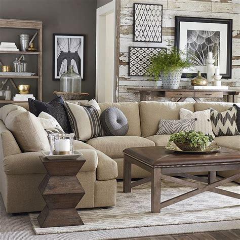 bassett furniture slipcovers best 25 small sectional sofa ideas on pinterest small
